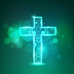 cropped-good-friday-background-with-religious-christian-cross_m1TsZE_L.jpg