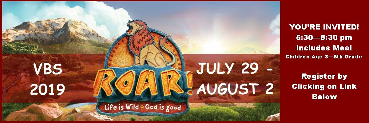 Website Slider-2019VBS