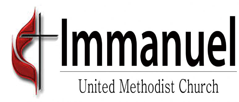 Immanuel United Methodist Church
