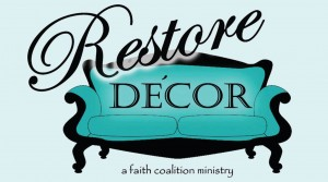 restore-decor-logo